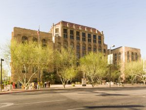 Maricopa-County-Courthouse-01004W.jpg