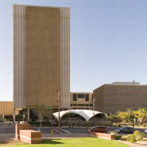 Maricopa-County-Central-Court-Building-01001W.jpg
