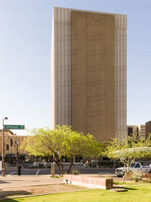 Maricopa-County-Central-Court-Building-01002W.jpg