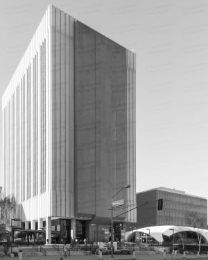 Maricopa-County-Central-Court-Building-01003W.jpg