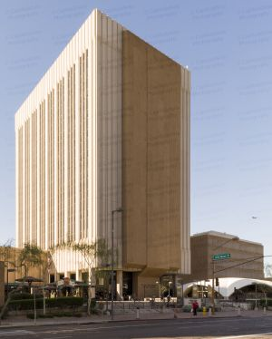 Maricopa-County-Central-Court-Building-01004W.jpg