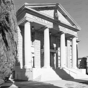 Mohave-County-Courthouse-01003W.jpg