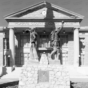 Mohave-County-Courthouse-01006W.jpg