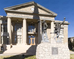 Mohave-County-Courthouse-01007W.jpg