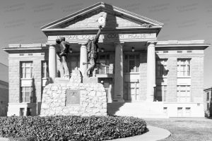 Mohave-County-Courthouse-01008W.jpg