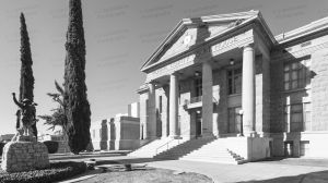 Mohave-County-Courthouse-01011W.jpg
