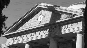 Mohave-County-Courthouse-01014W.jpg