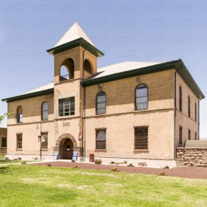 Historic-Navajo-County-Courthouse-01001W.jpg