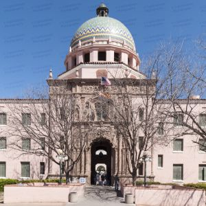 Pima-County-Courthouse-01001W.jpg