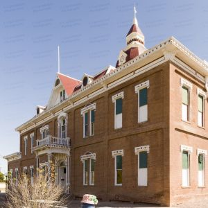 Pinal-County-Courthouse-01001W.jpg