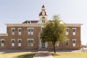 Pinal-County-Courthouse-01002W.jpg