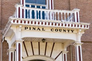 Pinal-County-Courthouse-01005W.jpg