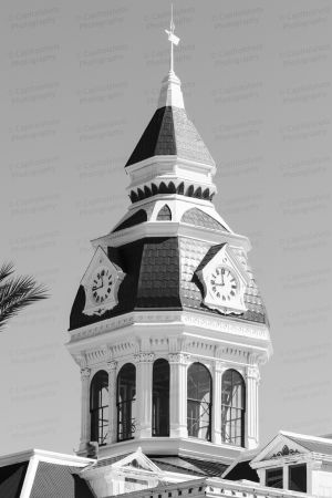Pinal-County-Courthouse-01008W.jpg
