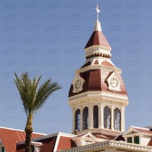 Pinal-County-Courthouse-01009W.jpg