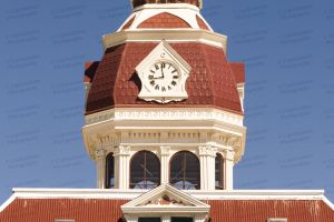Pinal-County-Courthouse-01013W.jpg