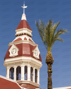 Pinal-County-Courthouse-01015W.jpg