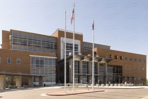 Pinal-County-Superior-Courthouse-01002W.jpg