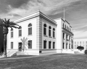 Yuma-County-Courthouse-01003W.jpg