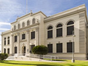 Yuma-County-Courthouse-01009W.jpg