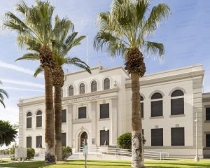 Yuma-County-Courthouse-01011W.jpg