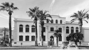 Yuma-County-Courthouse-01013W.jpg