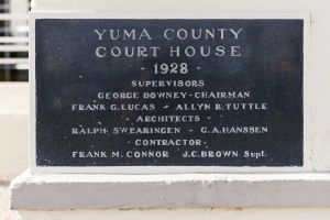 Yuma-County-Courthouse-01018W.jpg