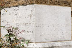 Franklin-County-Courthouse-02012W.jpg