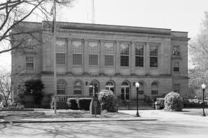Johnson-County-Courthouse-01009W.jpg