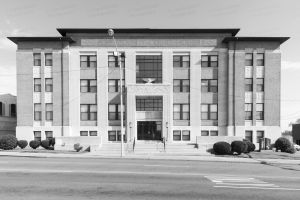 Pope-County-Courthouse-01007W.jpg