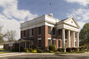 Yell-County-Courthouse-01002W.jpg