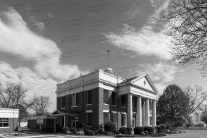 Yell-County-Courthouse-01003W.jpg