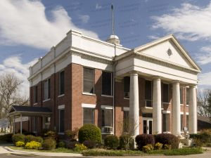 Yell-County-Courthouse-01004W.jpg