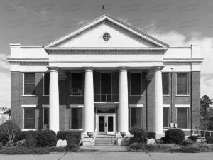 Yell-County-Courthouse-01006W.jpg