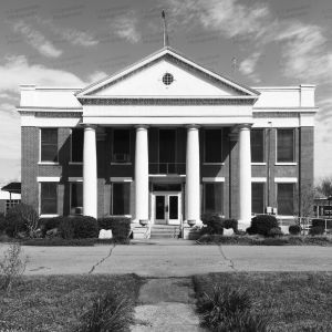 Yell-County-Courthouse-01008W.jpg