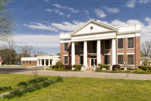 Yell-County-Courthouse-01009W.jpg