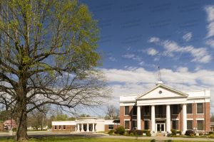 Yell-County-Courthouse-01012W.jpg