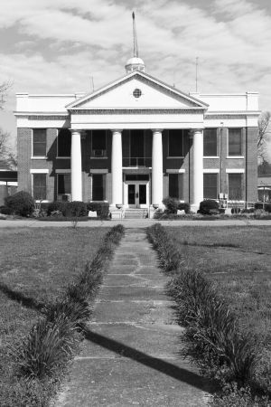 Yell-County-Courthouse-01014W.jpg