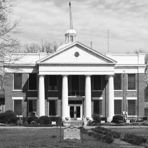 Yell-County-Courthouse-01015W.jpg
