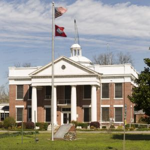 Yell-County-Courthouse-01016W.jpg