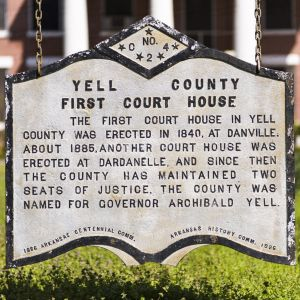 Yell-County-Courthouse-01017W.jpg
