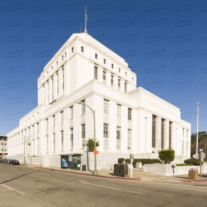Alameda-County-Courthouse-01001W.jpg