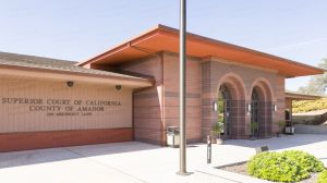 Amador-County-Courthouse-01005W.jpg