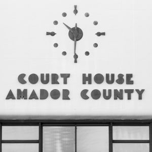 Former-Amador-County-Courthouse-01005W.jpg