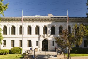 El-Dorado-County-Courthouse-01002W.jpg