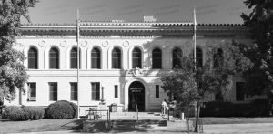 El-Dorado-County-Courthouse-01003W.jpg