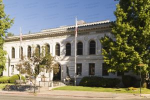 El-Dorado-County-Courthouse-01004W.jpg