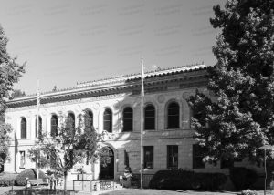 El-Dorado-County-Courthouse-01005W.jpg