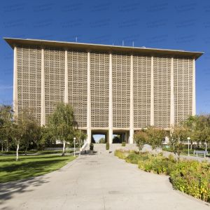 Fresno-County-Courthouse-01001W.jpg