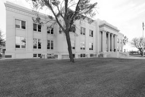 Imperial-County-Courthouse-01007W.jpg