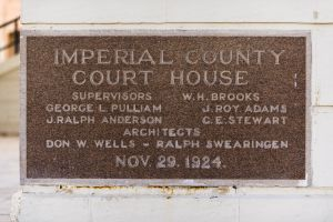 Imperial-County-Courthouse-01011W.jpg